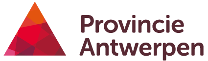 Provinvie Antwerpen